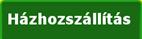 /hazhozszallitas/